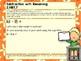 Engage NY/Eureka Math PowerPoint Presentation 2nd Grade Module 8 Lesson 7