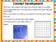 Engage NY (Eureka Math) Presentations 2nd Grade Module 8 Topic A Lessons 1-5