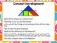 Engage NY/Eureka Math PowerPoint Presentations 2nd Grade Module 8 Topic B