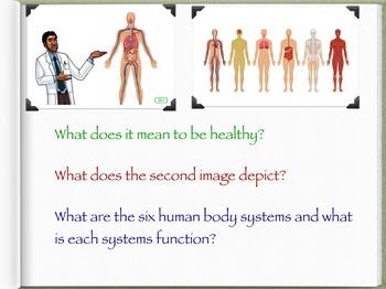 Engage NY The Human Body Day  9