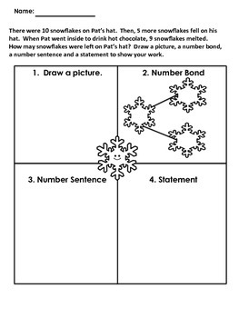 Engage NY math word problems practice sheet module 2