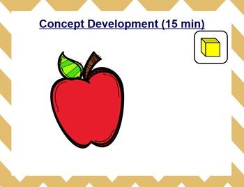 Engage NY/Eureka Math 2.1