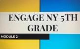 Engage New York 5th Grade Math Module 2 Slides