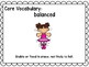 Engage New York Domain 1 Lessons 1-10 Power Point, First Grade