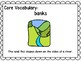 Engage New York Domain 4 Lessons 1-16 Power Point, First Grade