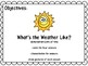Engage New York Domain 8 Kindergarten Interactive Power Point