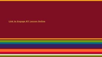 Engage New York ELA Module 1 Lesson 5 Fourth Grade