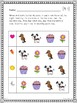 Engage New York ELA and Literacy: Unit 1 {Kindergarten Skills Strand}