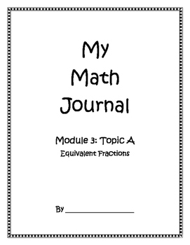 Engage New York / Eureka Application Problems Fifth Grade Module 3