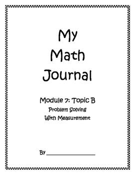 Engage New York / Eureka Application Problems Fourth Grade Module 7