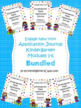 original 2645220 1 - Kindergarten Application Nyc