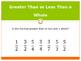 Engage New York / Eureka Grade 3 Module 5 Lesson 10 PowerPoint