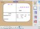 Engage New York (Eureka Math) 3rd Grade, Module 4 (SMART NOTEBOOK SOFTWARE)