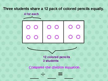 Engage New York Eureka Math Flipcharts 3rd grade Module 1 Topic D Lessons 11-13