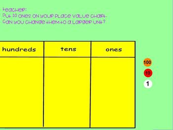 Engage New York/Eureka Math, Grade 2, Module 3, Lesson 12