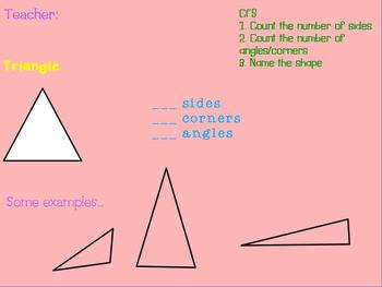 Engage New York/Eureka Math, Grade 2, Module 8, Lesson 1