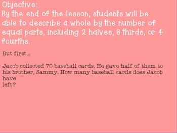 Engage New York/Eureka Math, Grade 2, Module 8, Lesson 11