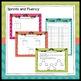 Engage New York (Eureka) Math Grade 5-MODULE 2 BUNDLE Topics A-H SMART Notebook