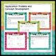 Engage New York (Eureka) Math Grade 5-Module 2 Topics A-H