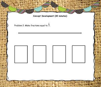 Engage New York (Eureka) Math Grade 5-Module 3 Bundle PDF