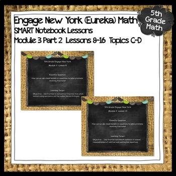 Grade 5 Module 3 Worksheets & Teaching Resources | TpT