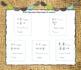 Engage New York (Eureka) Math Grade 5-Module 4 Topic H SMA