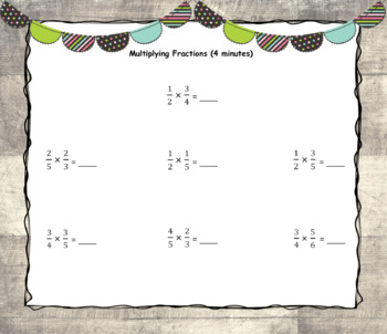 Engage New York (Eureka) Math Grade 5-Module 5 Topic C SMART Notebook