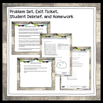 Engage New York (Eureka) Math Grade 5-Module 6 Topic A SMART Notebook