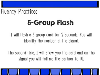 Engage New York(Eureka Math) Interactive Power Points Lessons 31-39, First Grade