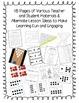 Engage New York / Eureka Math Mod 1 Teacher & Student Mate