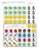 Engage New York / Eureka Math Mod 5 Teacher and Student Materials {Kindergarten}