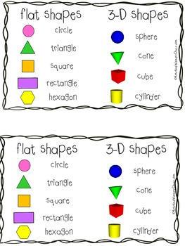 Engage New York / Eureka Teacher and Student Materials Kindergarten Module 2