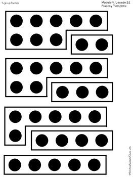 Engage New York / Eureka Teacher and Student Materials Kindergarten Module 4