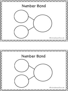 Engage New York / Eureka Teacher and Student Materials Kindergarten Module 5