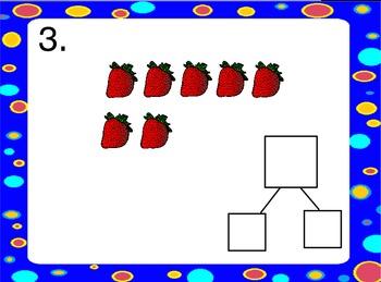 Engage NY First Grade Module 1 Lesson 1 Eureka Math