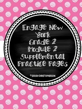 Engage New York Grade 2