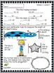 Eureka Math Engage NY Grade 2 Module 2 Supplemental Practice Pages