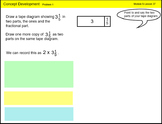 Engage New York Math Grade 4 Module 5 Lesson 37 Smart Note