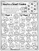 Engage New York Letters and Games: Kindergarten, Module 5