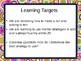 Engage New York Math, Grade 2, Module 1, Topic A & B