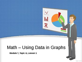 Engage New York Math, Grade 2, Module 7, Topic A