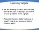 Engage New York Math, Grade 2, Module 7, Topic A