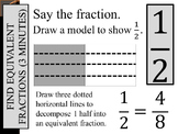 Engage New York Math Grade 4 Module 5 All 41 Lessons