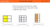 Engage New York Math Grade 4 Module 5 Lesson 10 Smart Note