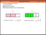 Engage New York Math Grade 4 Module 5 Lesson 4 Smart Noteb