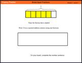 Engage New York Math Grade 4 Module 5 Lesson 7 Smart Noteb