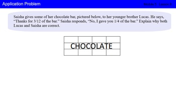 Engage New York Math Grade 4 Module 5 Lessons 1-21 Smart Notebook File