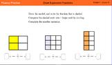 Engage New York Math Grade 4 Module 5 Lessons 1-21 Smart N