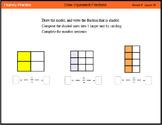 Engage New York Math Grade 4 Module 5 - Full Module (1-41)