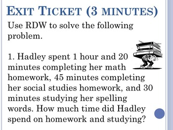 Engage New York Math Grade 4 Module 7 All 18 Lessons